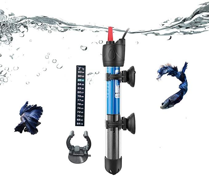 HITOP-Fish  product image 8