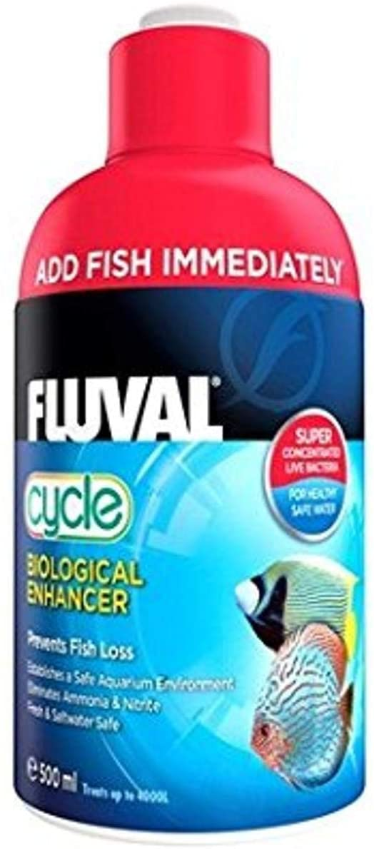 Fluval A8351A1 product image 10