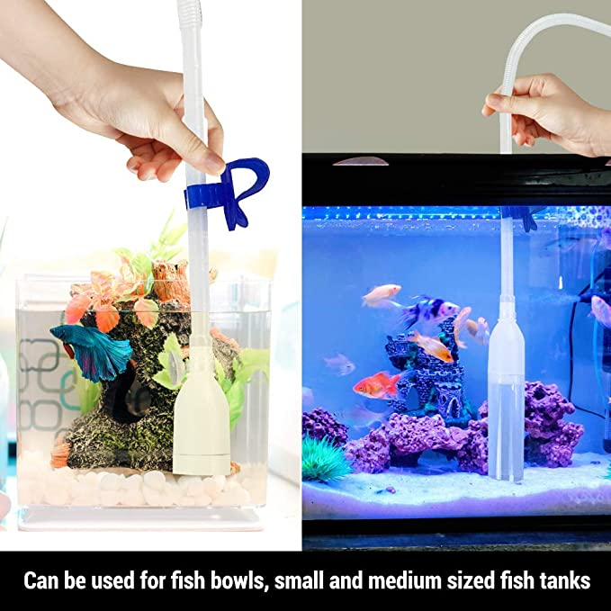Friendly Fish Company  product image 4
