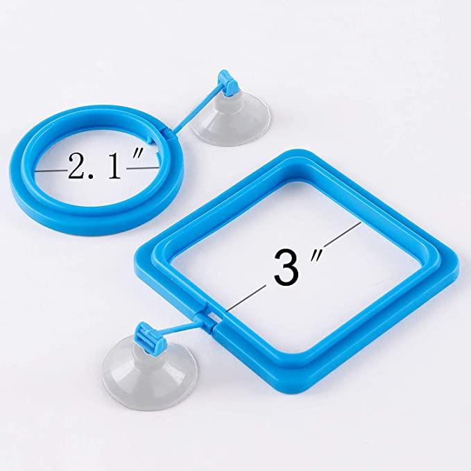 SLSON  product image 4