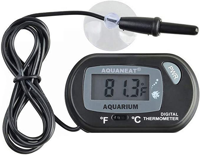 AQUANEAT DT-A045^ product image 4
