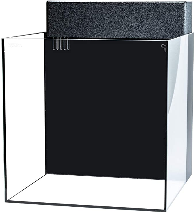 inTank WB20CV product image 3