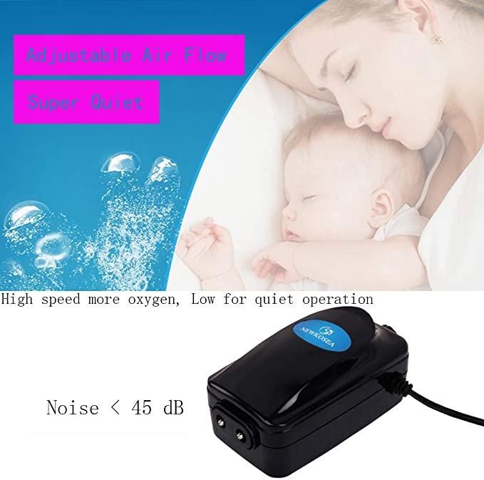 NEWKOSEA  product image 8