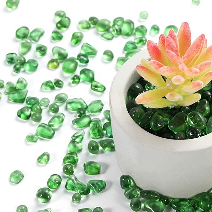 Bofanio  product image 9