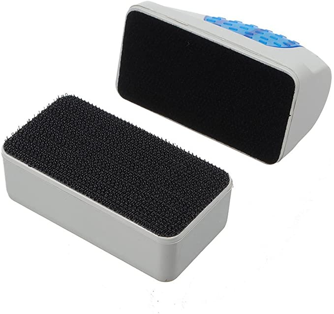 CNZ  product image 2
