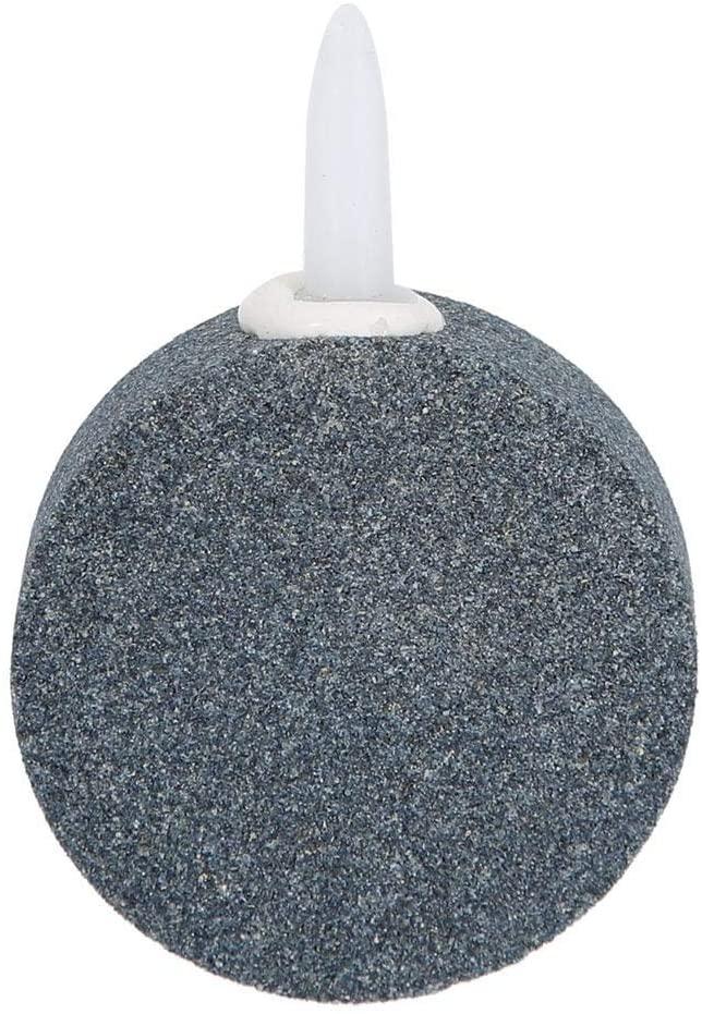 Pssopp  product image 5