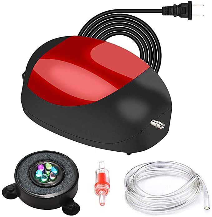 XEWEA  product image 5