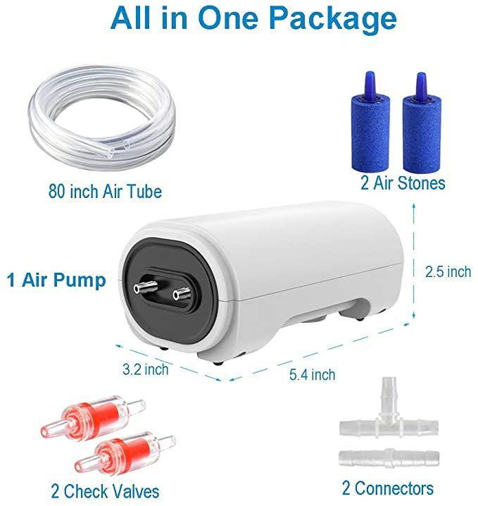 Sanjyut  product image 6