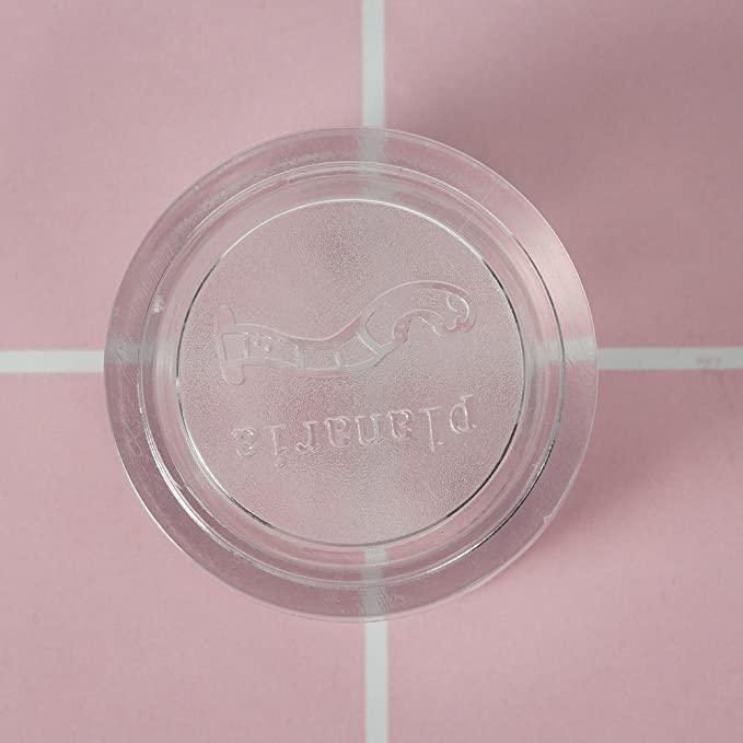 ZEROYOYO  product image 6