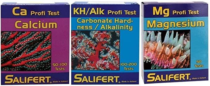 Salifert SALCORE product image 6