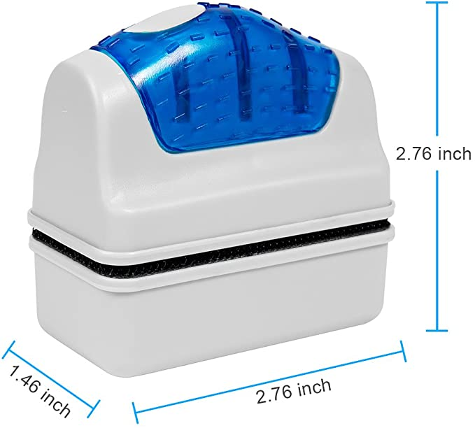 DaToo  product image 11