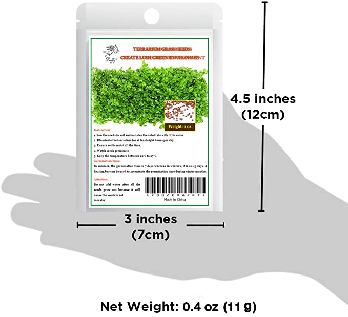 SunGrow  product image 2