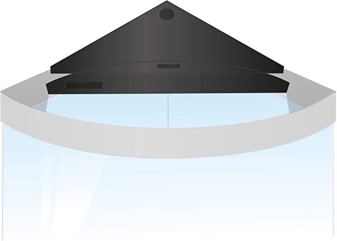 Juwel 93935 product image 4