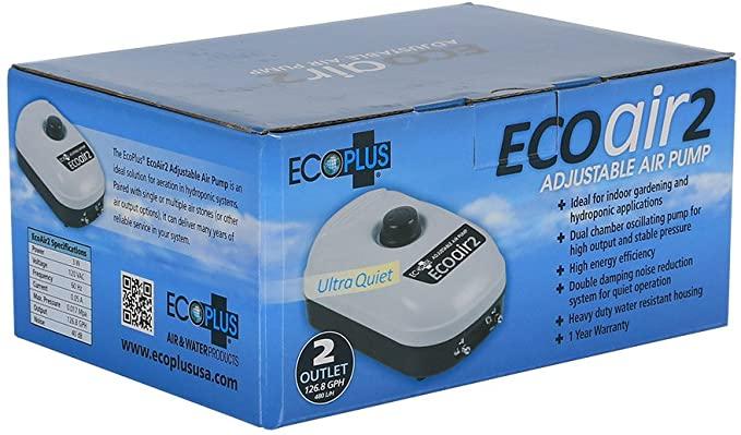 EcoPlus 728360 product image 6