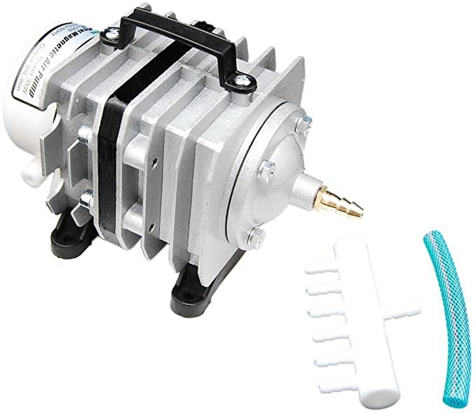 CNZ ACO002 product image 6