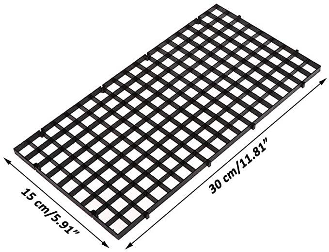 RMISODO  product image 9