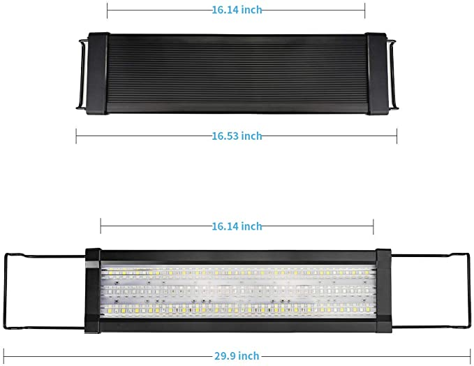 lucare  product image 11