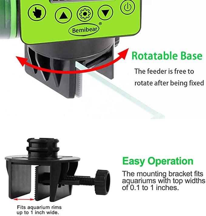 Bemibear  product image 7