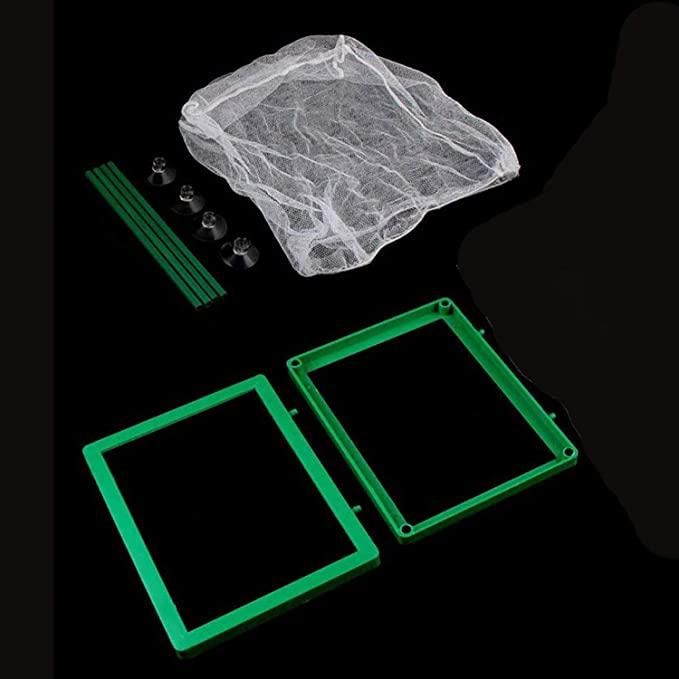 XMHF  product image 4