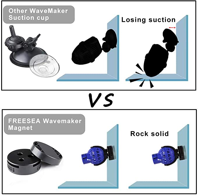 FREESEA  product image 6