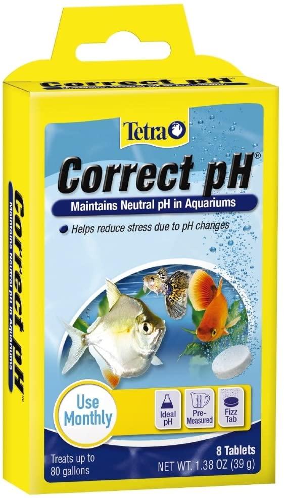Tetra 77340 product image 6