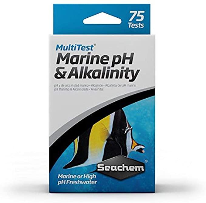 Seachem 116094009 product image 11