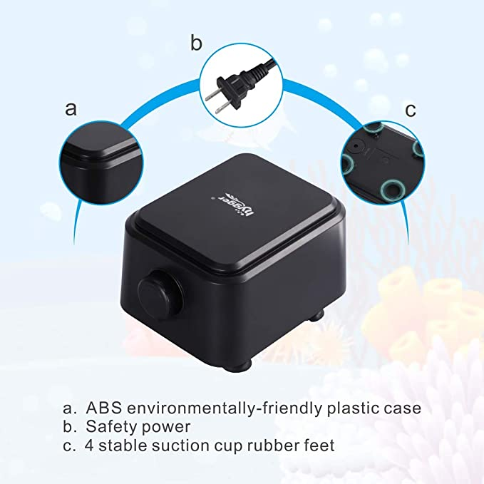 hygger  product image 6