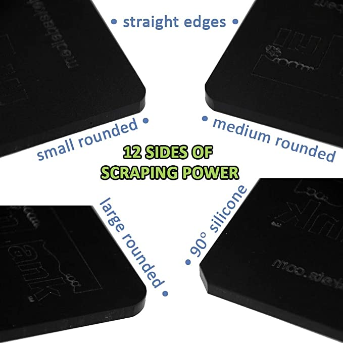 inTank  product image 4
