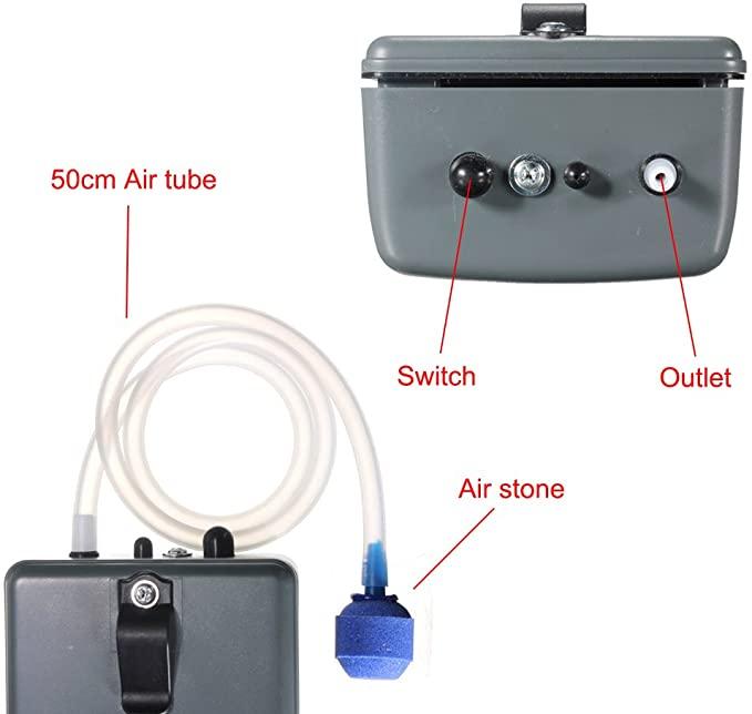 Uniclife Uniclife-UL079-1 product image 3
