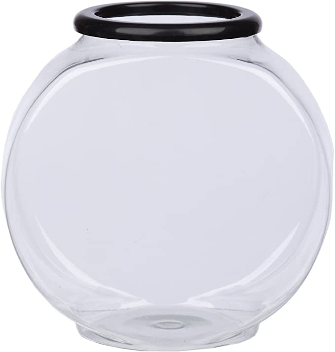 Petco  product image 3