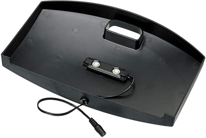 Aqueon  product image 9