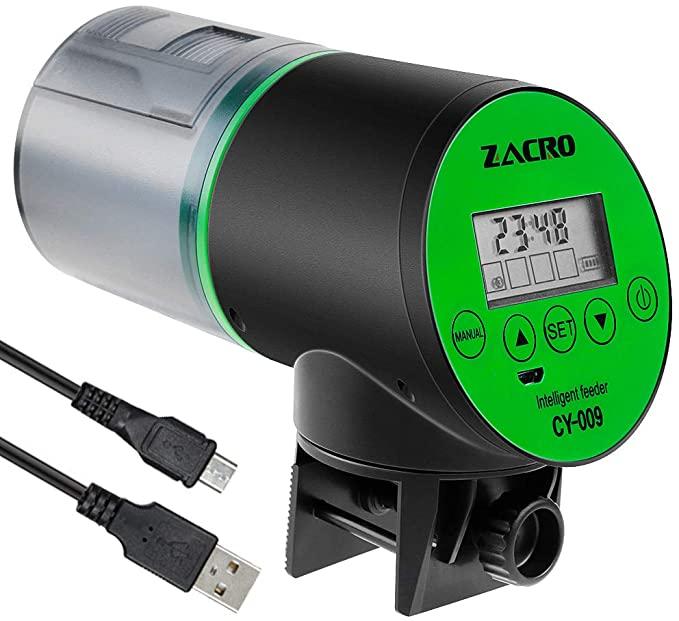 Zacro  product image 1