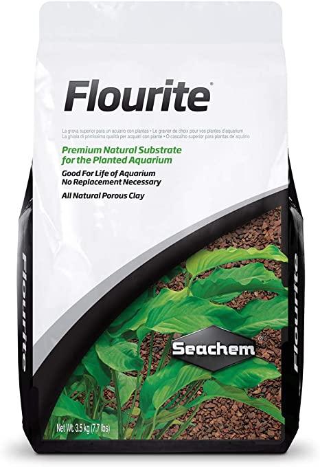 Seachem 495 product image 1