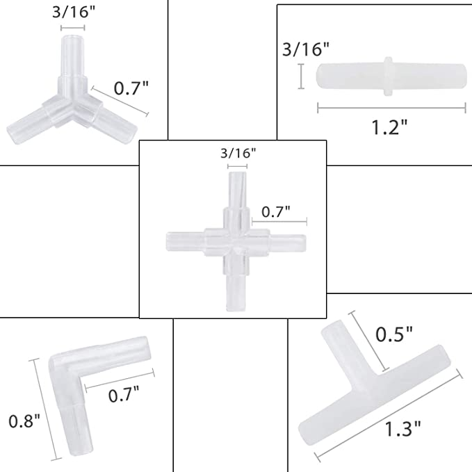 Y-Axis  product image 10
