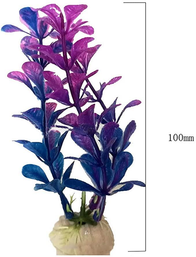 Godagoda  product image 9