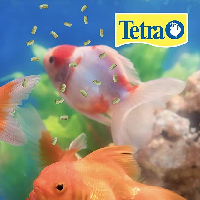 Tetra 16457 product image 9