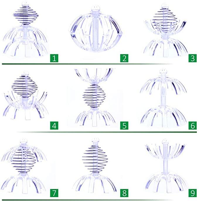 XEOGUIYA  product image 11