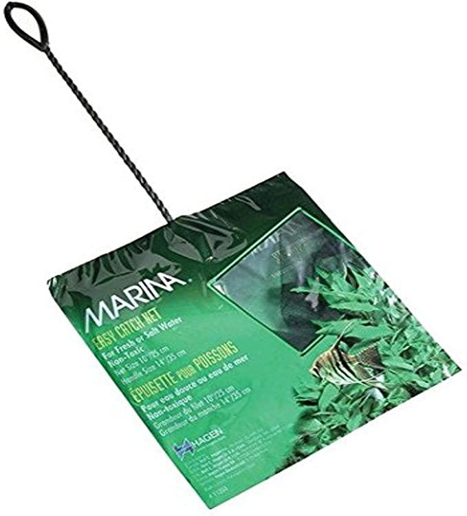 Marina 11268 product image 5