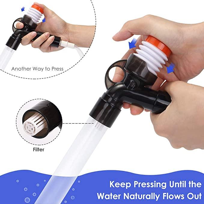 Lukovee  product image 5