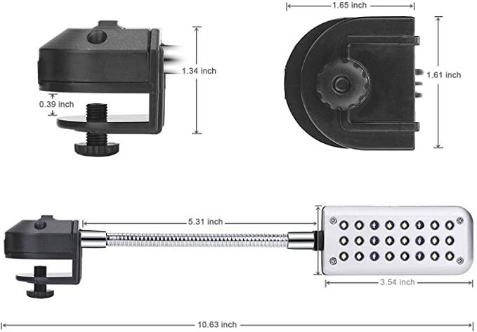ECtENX ALJL24-WBX-FBA1 product image 8