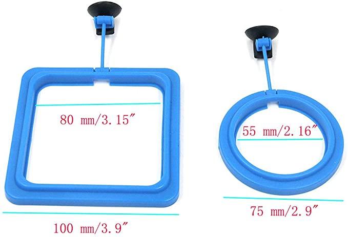 Semetall  product image 11