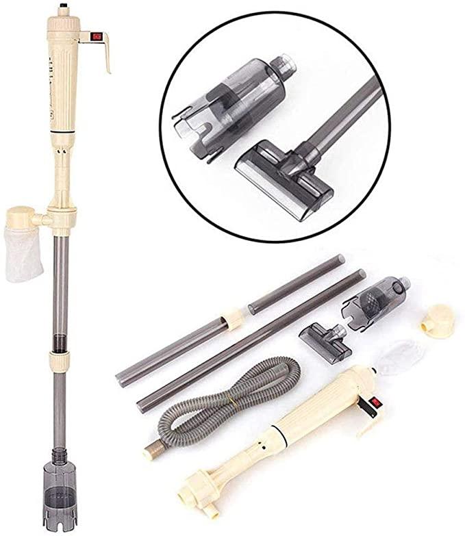 Aramox  product image 8