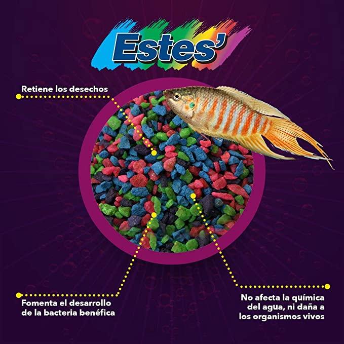 Spectrastone 20509 product image 7