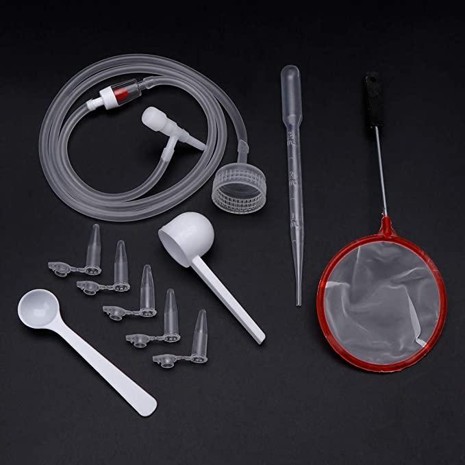 Thobu  product image 5