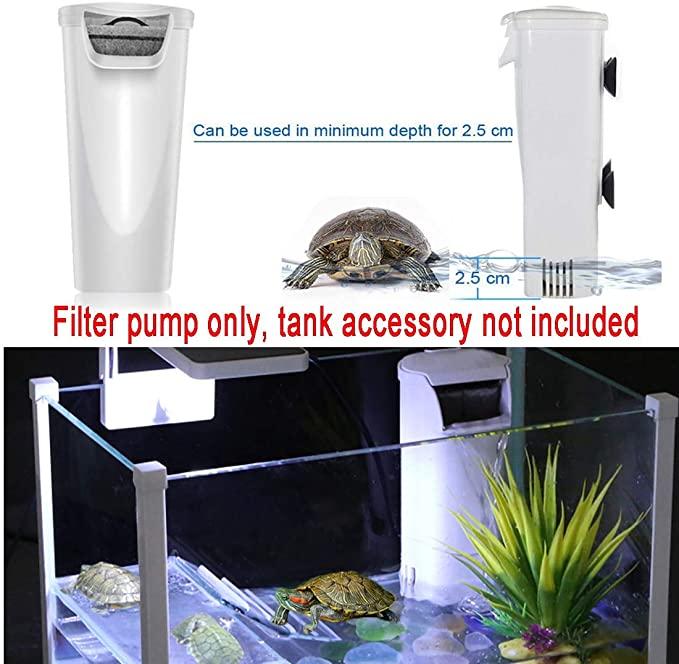 JackSuper  product image 3