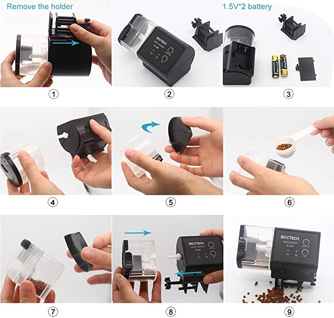 boxtech  product image 2
