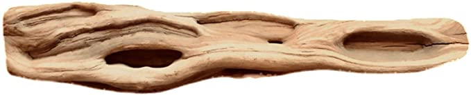 Finn's Forest  product image 10