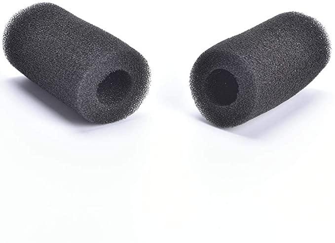 Eshylala  product image 11