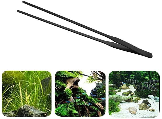 EvaGO  product image 5