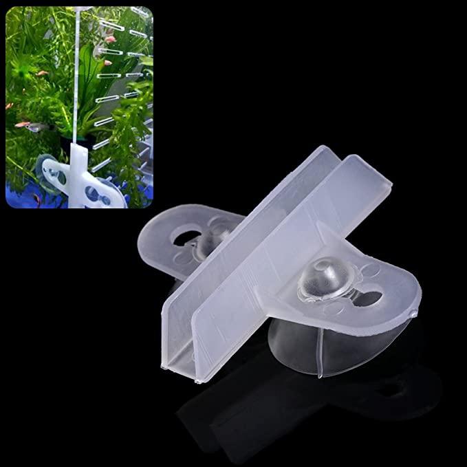 LANDUM  product image 5
